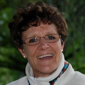 Claire Mollien