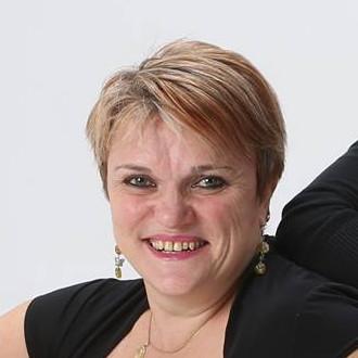 Sylvie Serusclat