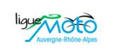 Ligue Motocycliste Auvergne Rhône Alpes