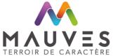 Mauves Ardèche
