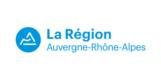 Partenaire Région Rhône Alpes Auvergne